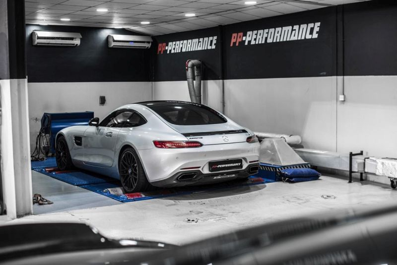 PP-Performance-8-tuning-10
