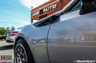 Scion FR S 10series Wedsport TC105N tamson 12 190x125 SCION FR S mit WEDSPORT TC105N Alufelgen