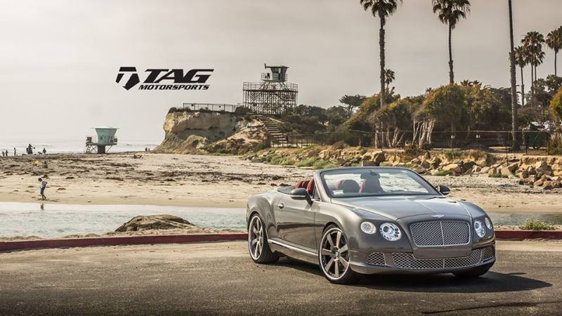 TAG-Bentley-Continental-GTC-tuning-1