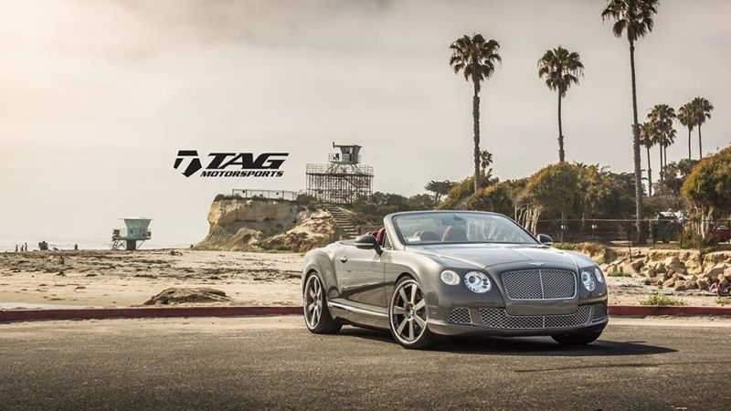TAG-Bentley-Continental-GTC-tuning-2