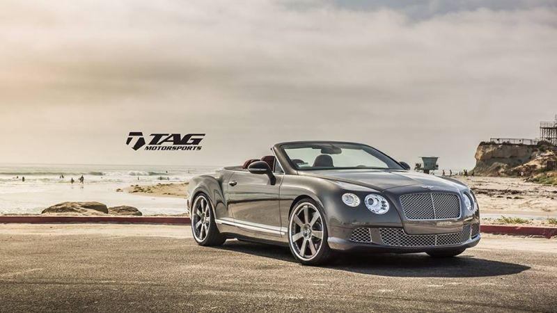 TAG-Bentley-Continental-GTC-tuning-4