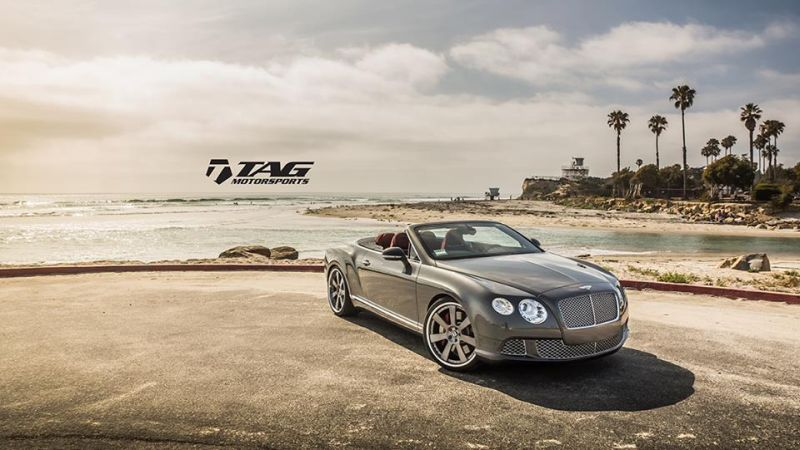 TAG-Bentley-Continental-GTC-tuning-5