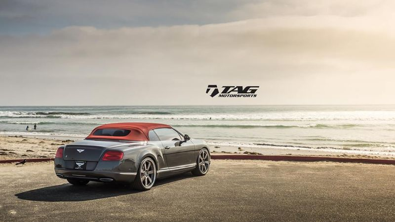 TAG-Bentley-Continental-GTC-tuning-6