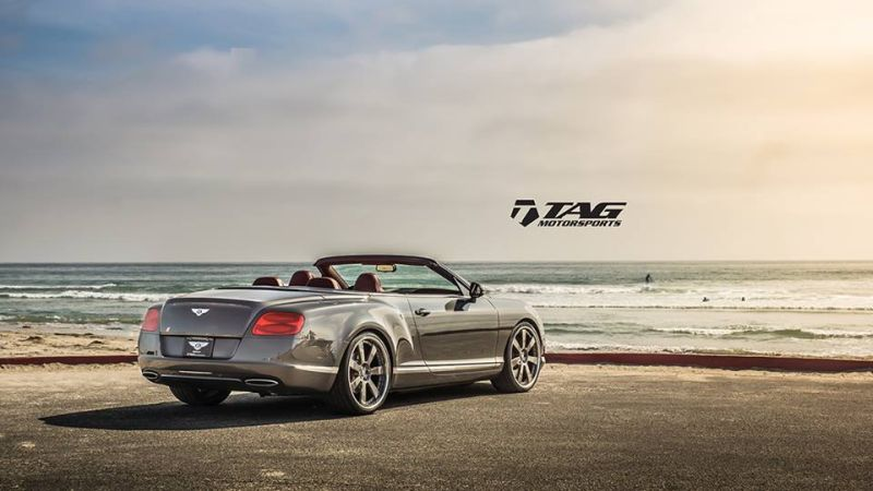 TAG-Bentley-Continental-GTC-tuning-7