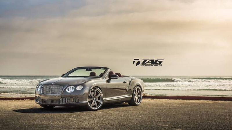 TAG-Bentley-Continental-GTC-tuning-8