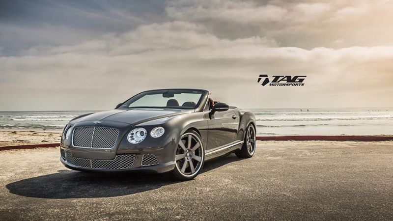 TAG-Bentley-Continental-GTC-tuning-9