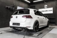 VW Golf 7 R 2.0 TSI Chiptuning mbDesign KV1 Tuning 10 190x127 VW Golf 7 R 2.0 TSI mit 392PS & 472NM by Mcchip DKR