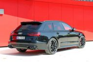 audi a6 facelift tuned by abt sportsline photo 1 190x127 Facelift Audi A6 C7 mit 410PS & 520NM by ABT