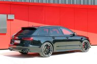 audi a6 facelift tuned by abt sportsline photo 3 190x127 Facelift Audi A6 C7 mit 410PS & 520NM by ABT