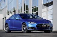b15aa614 190x126 Tesla Model S   Tuning by BRABUS ZERO EMISSION