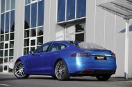 b15aa615 190x126 Tesla Model S   Tuning by BRABUS ZERO EMISSION