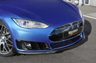 b15aa618 190x126 Tesla Model S   Tuning by BRABUS ZERO EMISSION