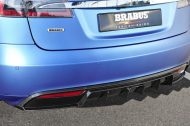 b15aa622 190x126 Tesla Model S   Tuning by BRABUS ZERO EMISSION