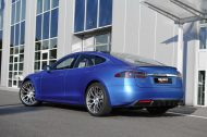 b15aa628 190x126 Tesla Model S   Tuning by BRABUS ZERO EMISSION