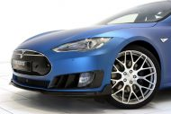 b15aa629 190x127 Tesla Model S   Tuning by BRABUS ZERO EMISSION