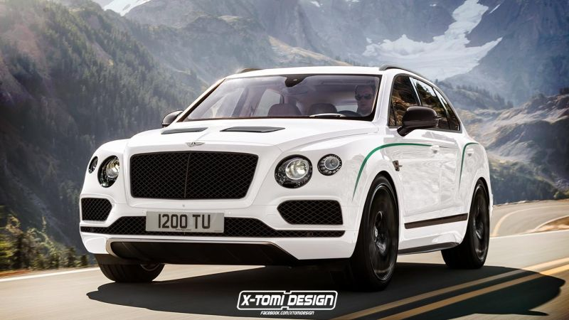 bentley-bentayga-rendering-99790_1