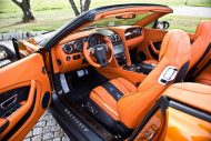 bentley continental gtc by mansory tuning 2 190x127 Mansory Design Bentley Continental GTC Tuning