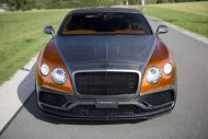 bentley continental gtc by mansory tuning 8 190x127 Mansory Design Bentley Continental GTC Tuning