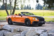 bentley continental gtc by mansory tuning 9 190x127 Mansory Design Bentley Continental GTC Tuning