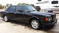 bentley turbo r with 675 hp big block v8 costs gallery 1 190x107 zu verkaufen: 1988er Bentley Turbo R mit 675PS