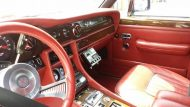 bentley turbo r with 675 hp big block v8 costs gallery 3 190x107 zu verkaufen: 1988er Bentley Turbo R mit 675PS
