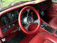 bentley turbo r with 675 hp big block v8 costs gallery 4 190x143 zu verkaufen: 1988er Bentley Turbo R mit 675PS