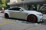 bmw m4 liberty walk tuning reinart 1 190x127 Reinart Design   Tuning Liberty Walk BMW M4 F82