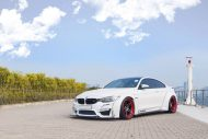 bmw m4 liberty walk tuning reinart 11 190x127 Reinart Design   Tuning Liberty Walk BMW M4 F82