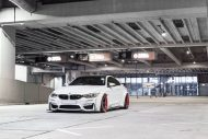 bmw m4 liberty walk tuning reinart 2 190x127 Reinart Design   Tuning Liberty Walk BMW M4 F82