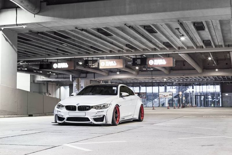 bmw-m4-liberty-walk-tuning-reinart-2
