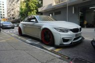 bmw m4 liberty walk tuning reinart 5 190x127 Reinart Design   Tuning Liberty Walk BMW M4 F82