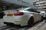 bmw m4 liberty walk tuning reinart 6 155x104 bmw m4 liberty walk tuning reinart 6