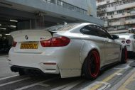 bmw m4 liberty walk tuning reinart 6 190x127 Reinart Design   Tuning Liberty Walk BMW M4 F82