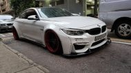 bmw m4 liberty walk tuning reinart 8 190x107 Reinart Design   Tuning Liberty Walk BMW M4 F82