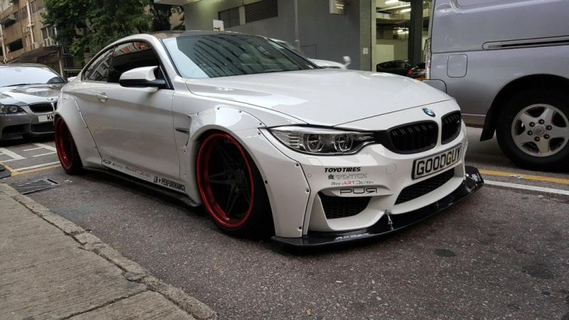 bmw-m4-liberty-walk-tuning-reinart-8