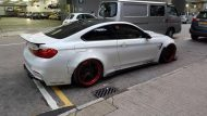 bmw m4 liberty walk tuning reinart 9 190x107 Reinart Design   Tuning Liberty Walk BMW M4 F82