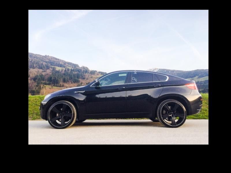 bmw-x6-g-power-new-1