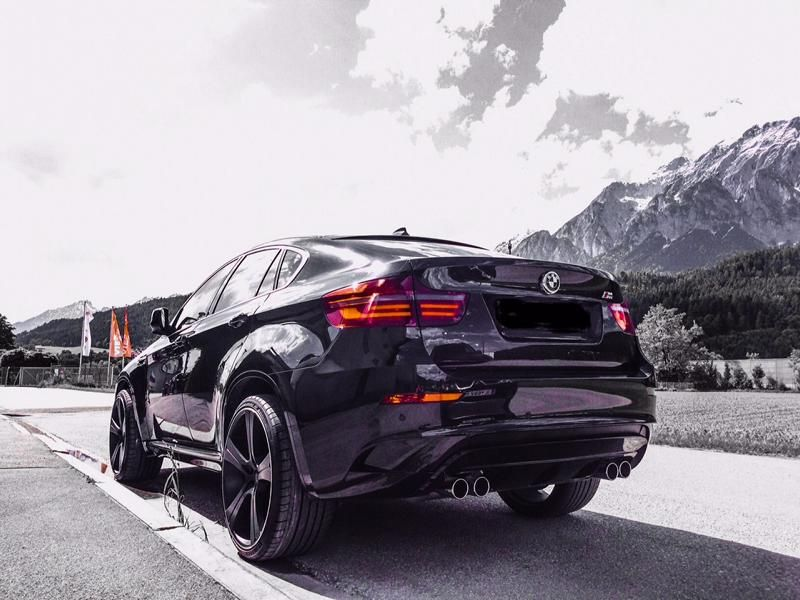 bmw-x6-g-power-new-2