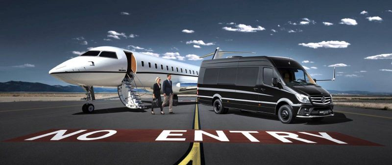 brabus-mercedes-benz-sprinter-tuning-1