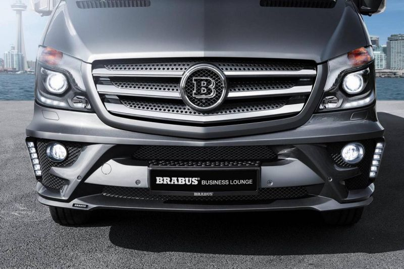 brabus-mercedes-benz-sprinter-tuning-8