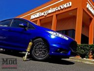 fiesta st cobb fmic turboback st coilovers 1 190x143 Noch sportlicher   Ford Fiesta Cobb Tuning by ModBargains