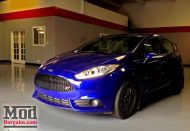 fiesta st cobb fmic turboback st coilovers 3 190x131 Noch sportlicher   Ford Fiesta Cobb Tuning by ModBargains