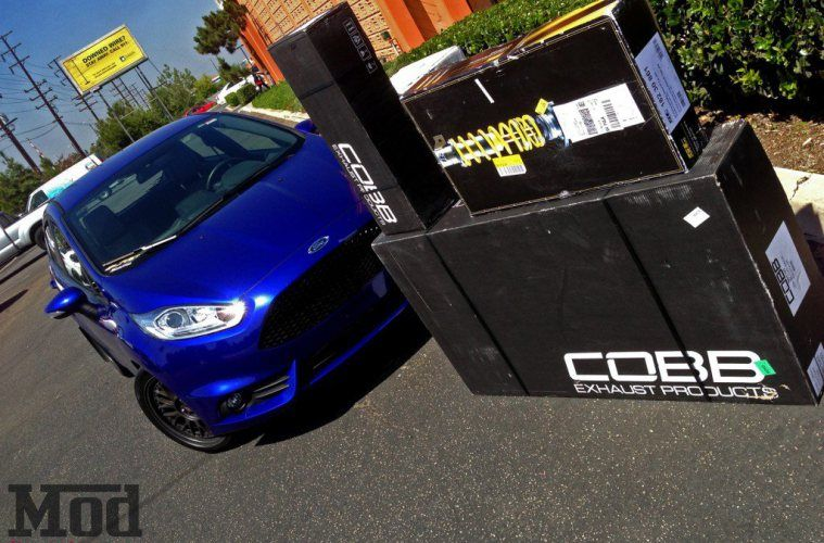 fiesta-st-cobb-fmic-turboback-st-coilovers-4
