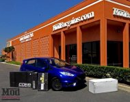 fiesta st cobb fmic turboback st coilovers 5 190x149 Noch sportlicher   Ford Fiesta Cobb Tuning by ModBargains