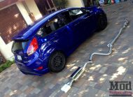 fiesta st cobb fmic turboback st coilovers 6 190x139 Noch sportlicher   Ford Fiesta Cobb Tuning by ModBargains