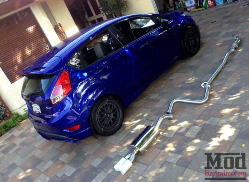 fiesta-st-cobb-fmic-turboback-st-coilovers-6