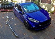 fiesta st cobb fmic turboback st coilovers 7 190x135 Noch sportlicher   Ford Fiesta Cobb Tuning by ModBargains