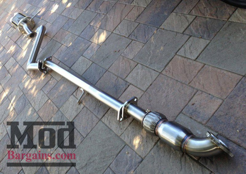 fiesta-st-cobb-fmic-turboback-st-coilovers-8
