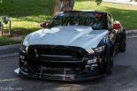 ford mustang tuning stage3 performance 4 155x103 ford mustang tuning stage3 performance 4