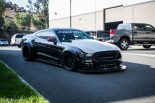 ford mustang tuning stage3 performance 5 155x103 ford mustang tuning stage3 performance 5
